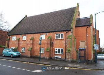 Thumbnail Room to rent in Coleshill Road, Atherstone