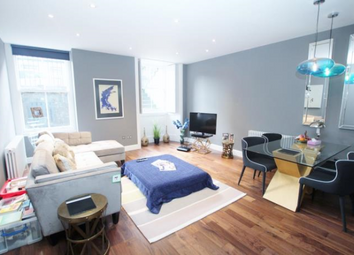 Thumbnail 2 bed flat to rent in Palmerston Place, Edinburgh