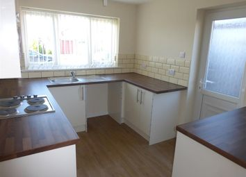 Thumbnail 2 bed bungalow to rent in Elizabeth Way, Seaton Carew, Hartlepool