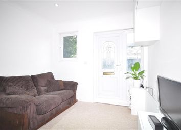 Thumbnail 1 bedroom detached bungalow for sale in Hampshire Drive, Shepway, Maidstone, Kent