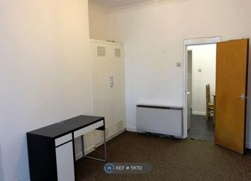 Thumbnail Studio to rent in Bassett, Southampton