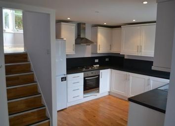 Thumbnail 3 bed semi-detached house to rent in Goodrich Road, London