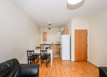 Thumbnail 2 bed flat to rent in Arch View Crescent, Liverpool