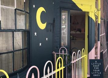 Thumbnail Retail premises to let in 1 Bond Street Cottages, Brighton, East Sussex
