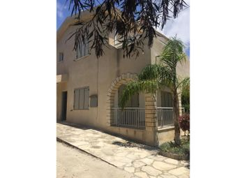 Thumbnail 3 bed villa for sale in Coral Bay, Paphos, Cyprus