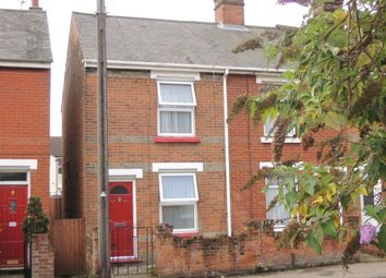 Thumbnail 3 bed property to rent in King Stephen Road, Colchester