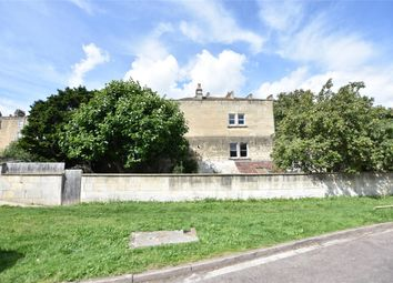 4 bed detached house for sale in Grosvenor Place, Bath, Somerset BA1
