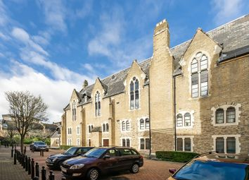 Thumbnail 1 bed flat for sale in Wordsworth Place, London