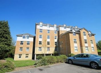 Thumbnail 2 bed flat to rent in Suffolk Road, Bournemouth