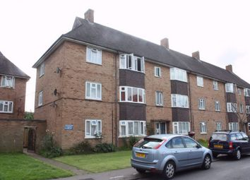 Thumbnail 2 bedroom shared accommodation to rent in Worcesters Avenue, Enfield, Middlesex