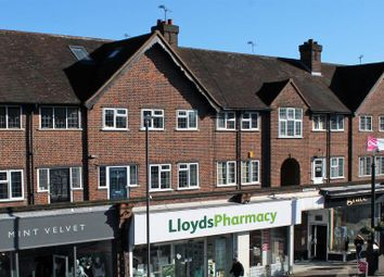Thumbnail 1 bed flat to rent in Highway Court, Beaconsfield
