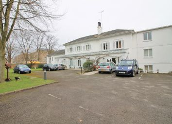 Thumbnail 2 bed flat for sale in Sandford Road, Cheltenham