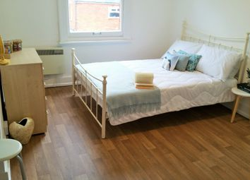 Thumbnail Studio to rent in Brunwick Hill, Reading