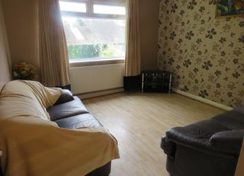 Thumbnail 2 bedroom flat to rent in Osbourne Court, 306 Newport Road, Roath
