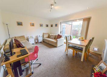 Thumbnail 2 bed terraced house for sale in Goldcroft, Hemel Hempstead