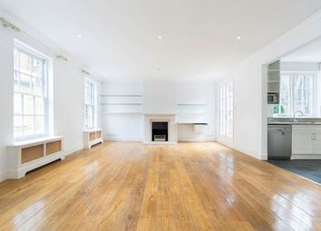 Thumbnail 3 bedroom property to rent in Kensington Park Mews, London