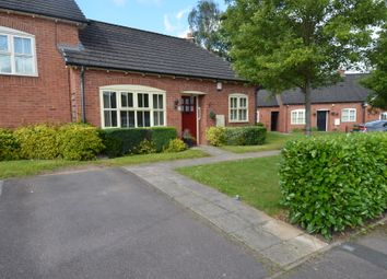 2 bed bungalow for sale in Cressy Close, Kings Heath, Birmingham B14