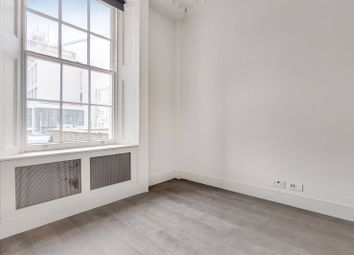 Westbourne Terrace, Paddington, London W2. 1 bed flat for sale