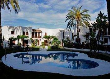 Thumbnail 2 bed villa for sale in Villacana, Costa Del Sol, Andalusia, Spain