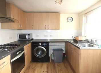 Thumbnail 2 bedroom property to rent in Wordsworth Street, Bootle