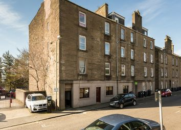 Thumbnail 2 bed flat for sale in Dudhope Street, Dundee, Angus