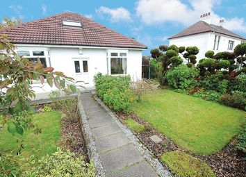 Thumbnail 4 bed detached house for sale in 29 Brackenbrae Avenue, Bishopbriggs, Glasgow
