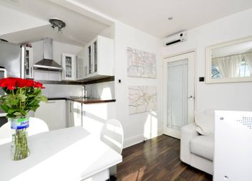 Thumbnail 1 bed flat for sale in Lower Road, Canada Water