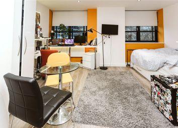 Thumbnail Studio to rent in St. Stephens House, Colston Avenue, City Centre, Bristol