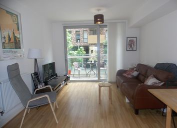 Thumbnail 2 bed flat to rent in Nelsons Walk, London