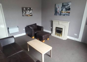 Thumbnail 2 bedroom flat to rent in High Street, Lochee, Dundee