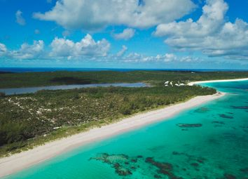 Thumbnail Land for sale in Banks Road, Governor'S Harbour, The Bahamas