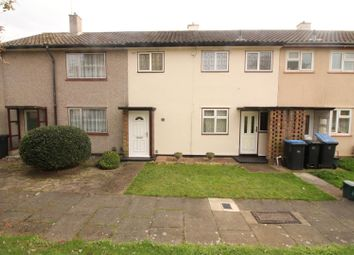Thumbnail 3 bed property for sale in Ryecroft, Harlow