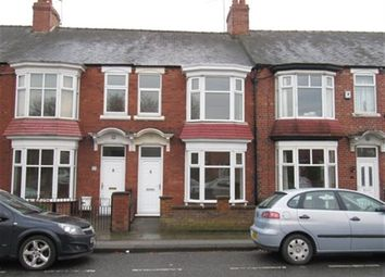 Thumbnail 3 bed property to rent in Brinkburn Road, Darlington