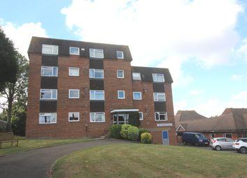 2 bed flat for sale in Arundel Road, Upperton, Eastbourne BN21