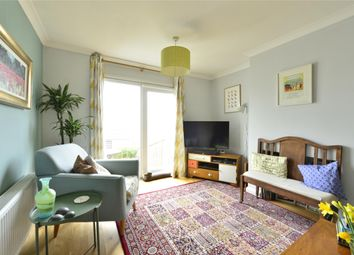 Thumbnail 3 bed terraced house for sale in Hill View Road, Bath, Somerset