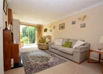 Thumbnail 3 bedroom terraced house for sale in Willow Way, Hatfield, Hertfordshire