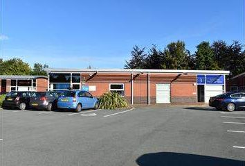 Thumbnail Office to let in Oxon Business Park, Clayton Way, Shrewsbury