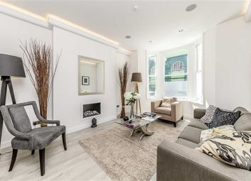 Thumbnail 3 bed property for sale in Tetcott Road, London