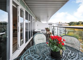 Thumbnail 2 bed flat for sale in Creswell Drive, Beckenham, Kent