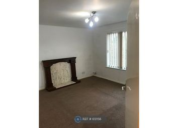 Thumbnail 3 bed flat to rent in Dumfries Close, Blackpool