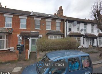 Thumbnail Room to rent in Marlborough Road, London