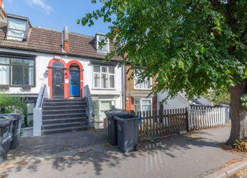 2 bed maisonette for sale in Sydenham Road, Croydon CR0