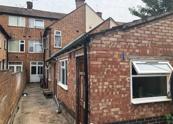 Thumbnail 11 bed terraced house for sale in Coundon Road, Coundon, Coventry, West Midlands