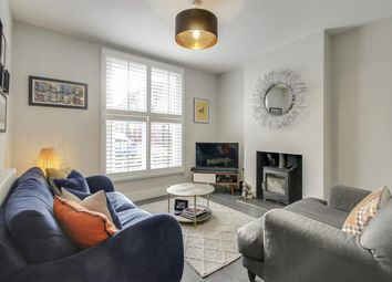 3 bed semi-detached house for sale in Kelvin Grove, Forest Hill, London SE26
