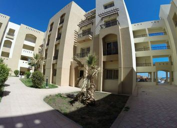 Thumbnail Villa for sale in Marsa Alam, Qesm Marsa Alam, Red Sea Governorate, Egypt