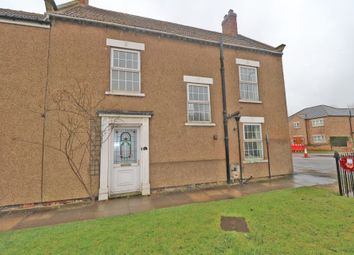 Thumbnail 3 bedroom semi-detached house for sale in King Edward Street, Belton, Doncaster