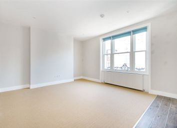 Thumbnail 2 bed flat to rent in Mare Street, London
