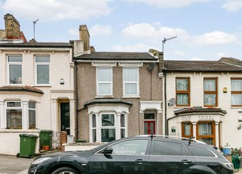 Thumbnail 3 bed terraced house for sale in Bramblebury Road, London, London