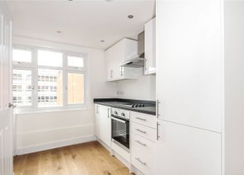 Thumbnail 1 bed flat to rent in Park Street, Camberley, Surrey