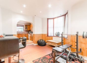 4 bed property for sale in West Avenue Road, Walthamstow, London E17